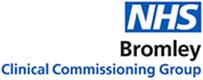 NHS Bromley CCG